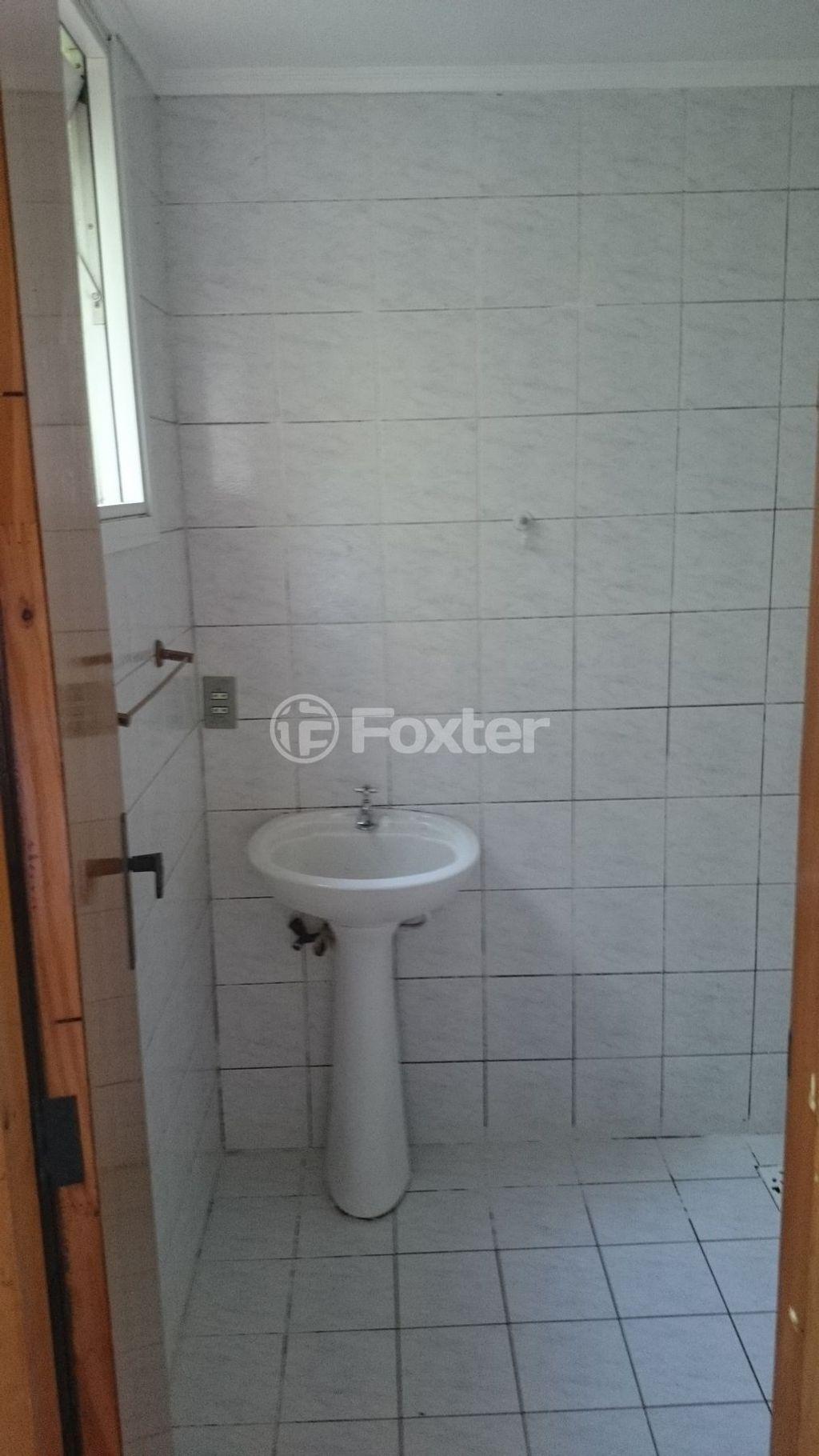 Loft 1 Dorm, Centro, São Leopoldo (132642) - Foto 8