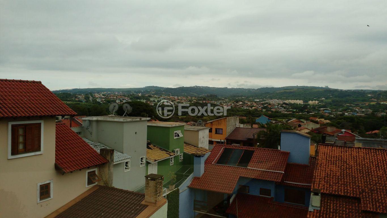 Casa 3 Dorm, Aberta dos Morros, Porto Alegre (132650) - Foto 2