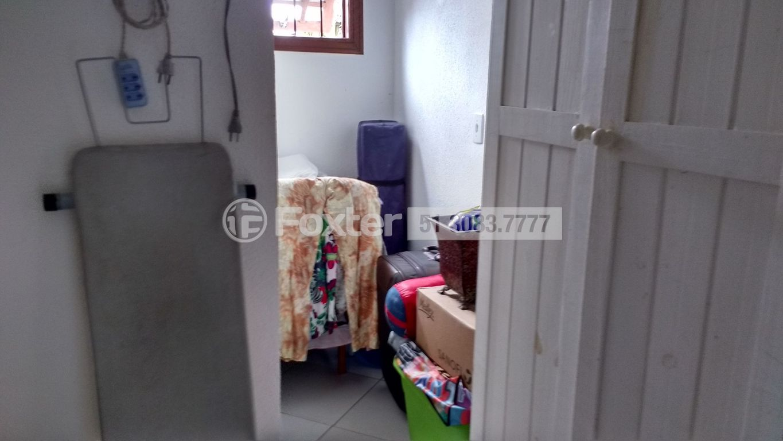 Casa 3 Dorm, Aberta dos Morros, Porto Alegre (132650) - Foto 8