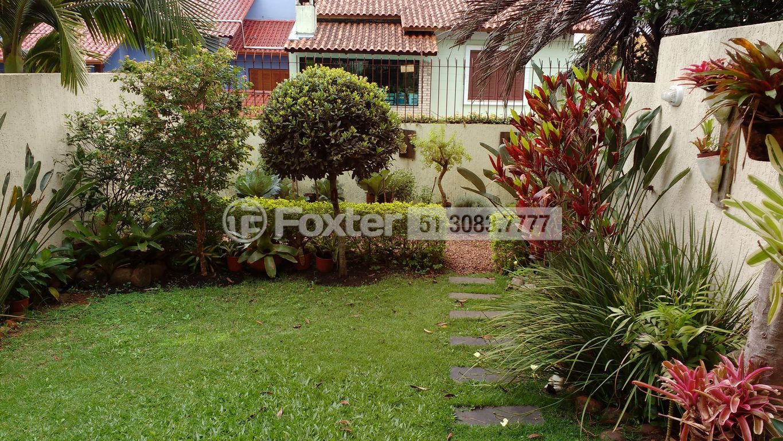Casa 3 Dorm, Aberta dos Morros, Porto Alegre (132650) - Foto 33