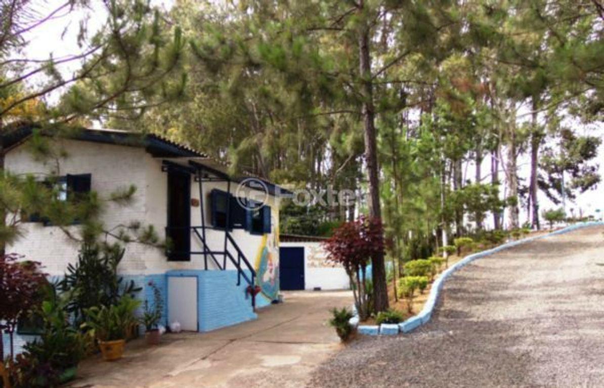 Terreno 6 Dorm, Berto Círio, Nova Santa Rita (132666) - Foto 3