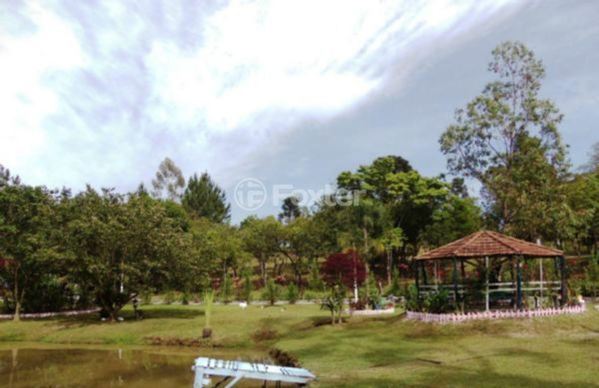 Terreno 6 Dorm, Berto Círio, Nova Santa Rita (132666) - Foto 11