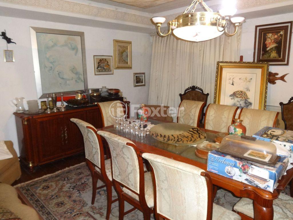 Foxter Imobiliária - Casa 4 Dorm, Santa Cecília - Foto 48