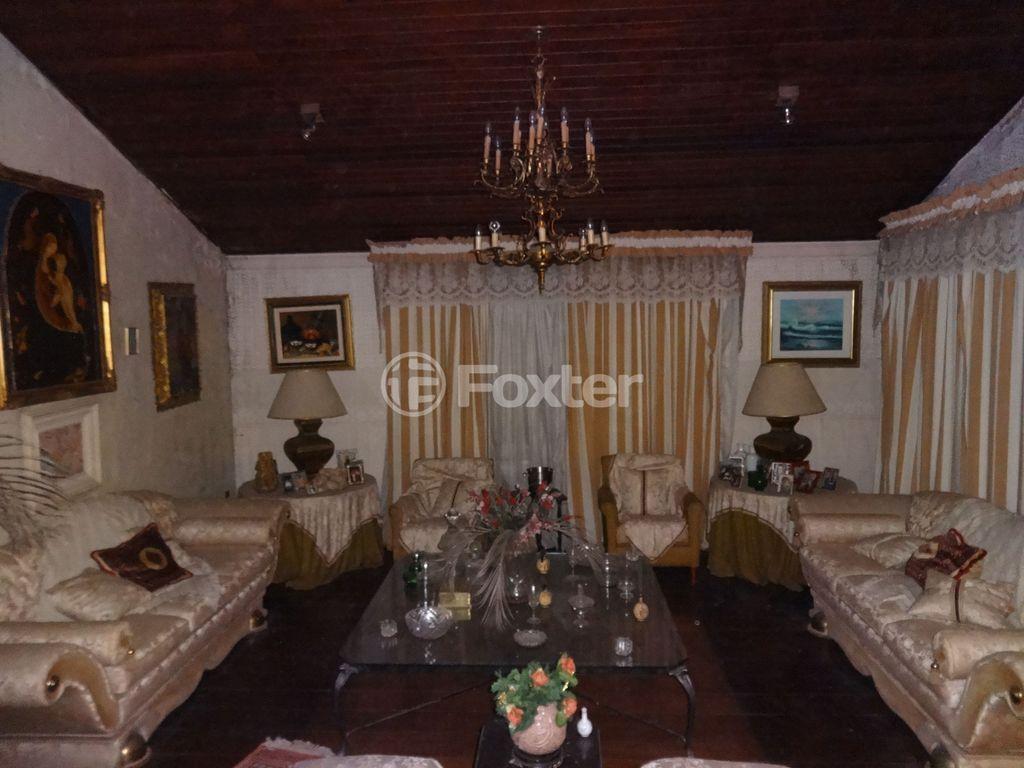 Foxter Imobiliária - Casa 4 Dorm, Santa Cecília - Foto 45