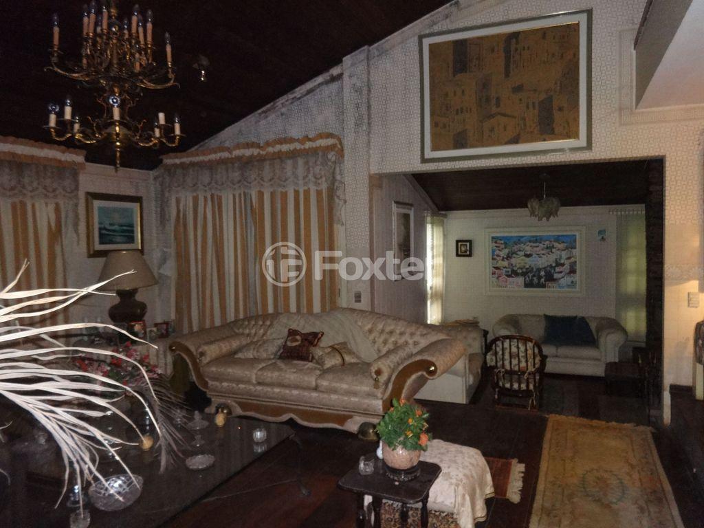 Foxter Imobiliária - Casa 4 Dorm, Santa Cecília - Foto 28