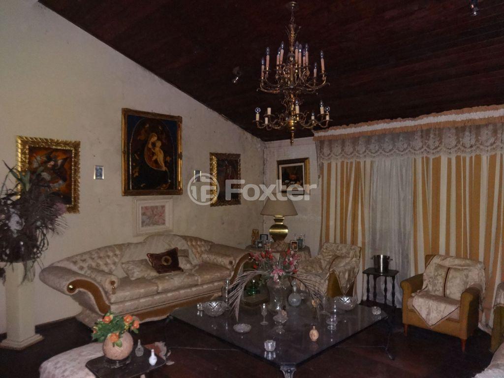 Foxter Imobiliária - Casa 4 Dorm, Santa Cecília - Foto 47