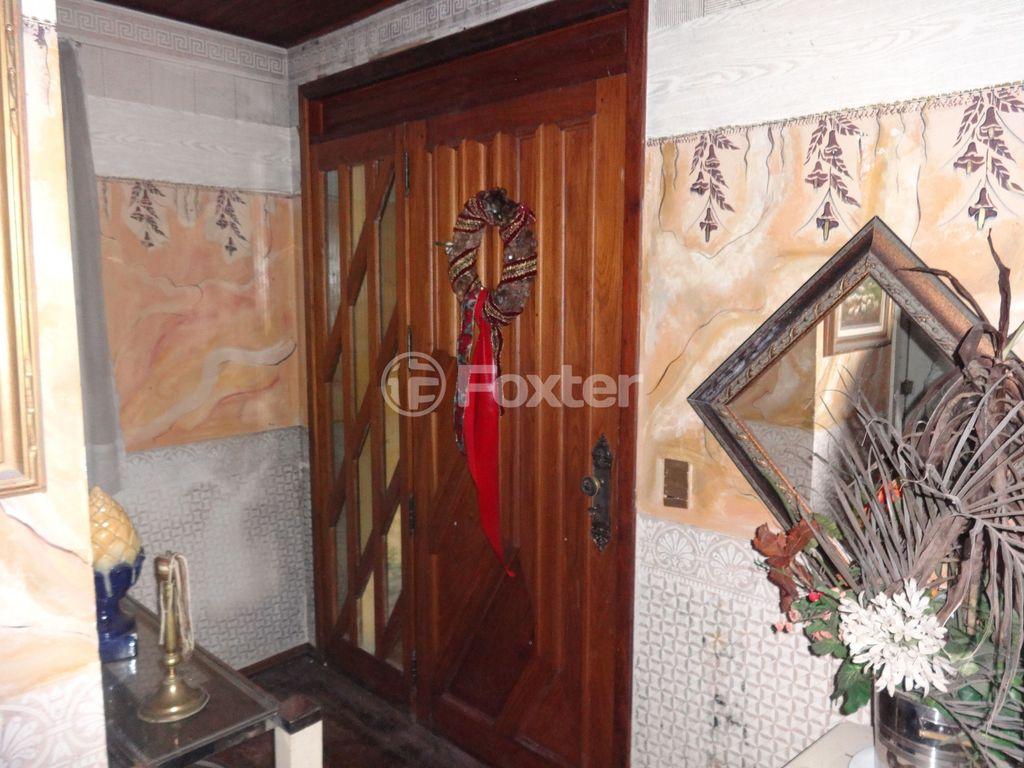 Foxter Imobiliária - Casa 4 Dorm, Santa Cecília - Foto 27