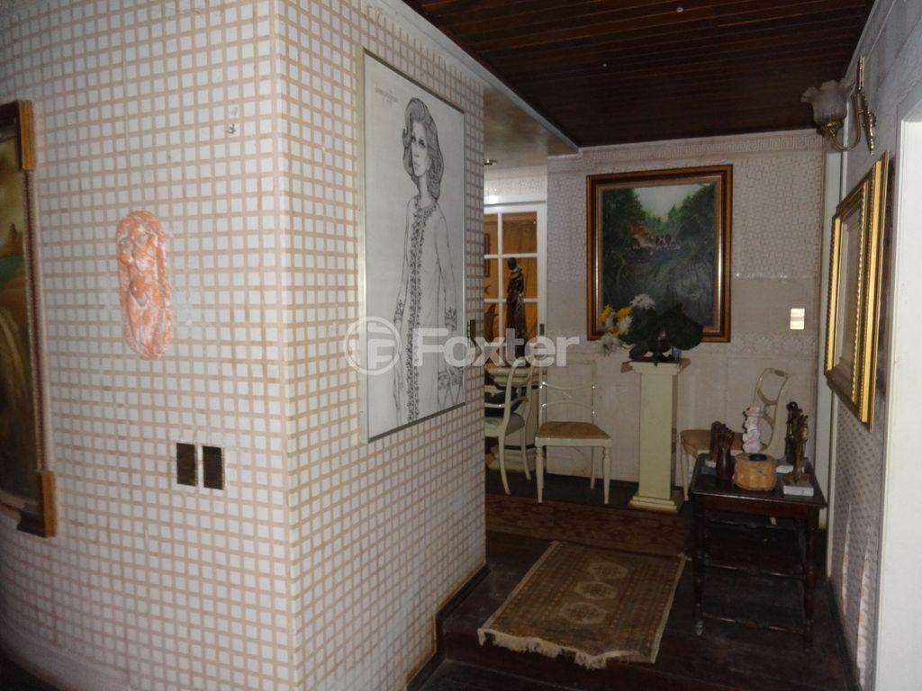 Foxter Imobiliária - Casa 4 Dorm, Santa Cecília - Foto 49