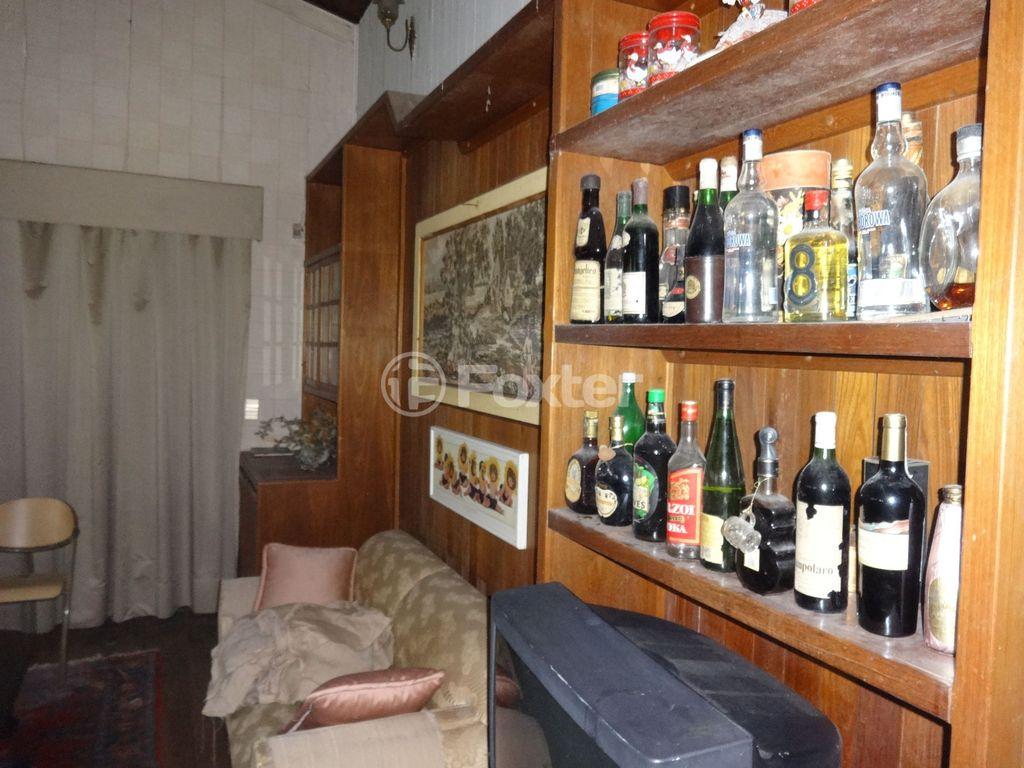 Foxter Imobiliária - Casa 4 Dorm, Santa Cecília - Foto 29