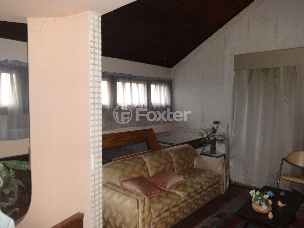 Foxter Imobiliária - Casa 4 Dorm, Santa Cecília - Foto 33