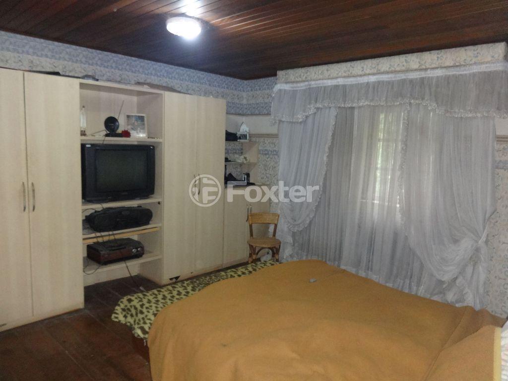 Foxter Imobiliária - Casa 4 Dorm, Santa Cecília - Foto 39