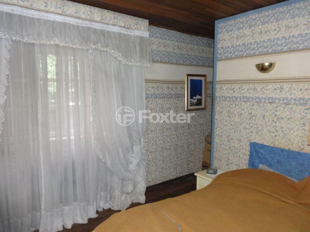 Foxter Imobiliária - Casa 4 Dorm, Santa Cecília - Foto 43