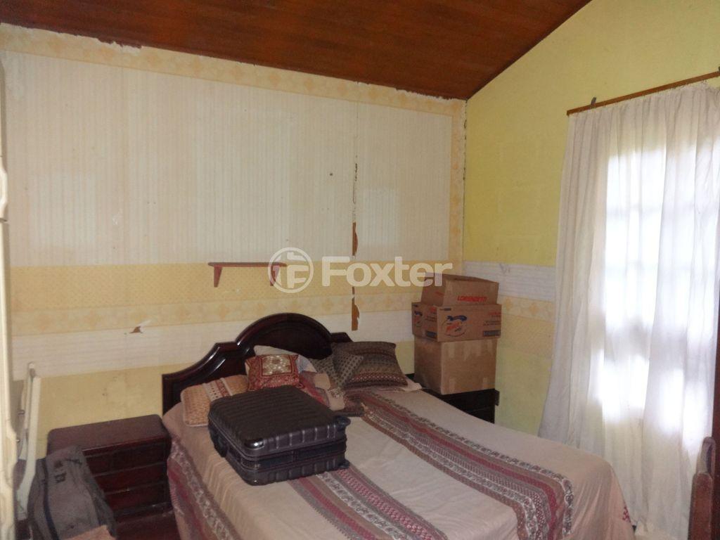 Foxter Imobiliária - Casa 4 Dorm, Santa Cecília - Foto 50