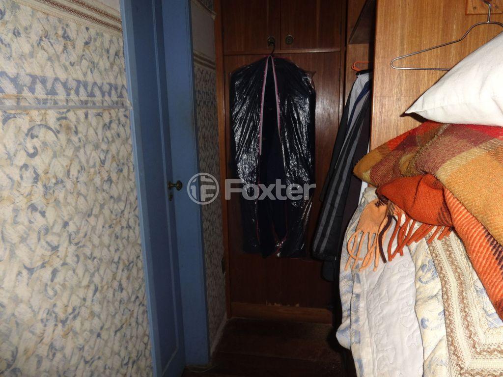 Foxter Imobiliária - Casa 4 Dorm, Santa Cecília - Foto 34
