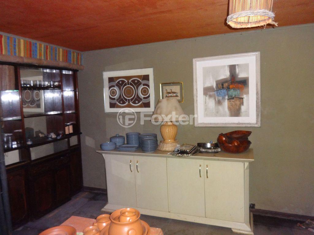 Foxter Imobiliária - Casa 4 Dorm, Santa Cecília - Foto 8