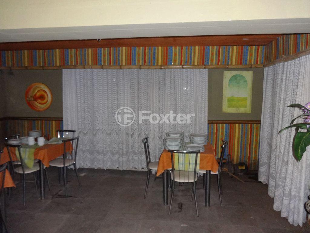 Foxter Imobiliária - Casa 4 Dorm, Santa Cecília - Foto 17