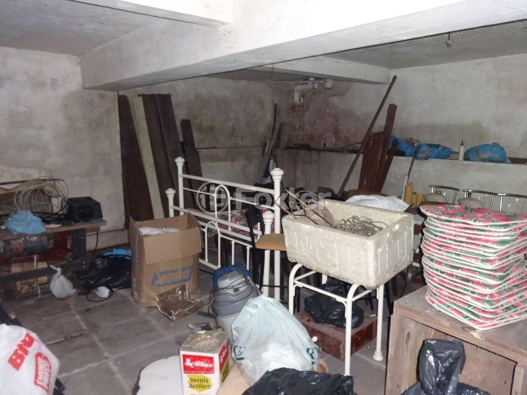 Foxter Imobiliária - Casa 4 Dorm, Santa Cecília - Foto 46