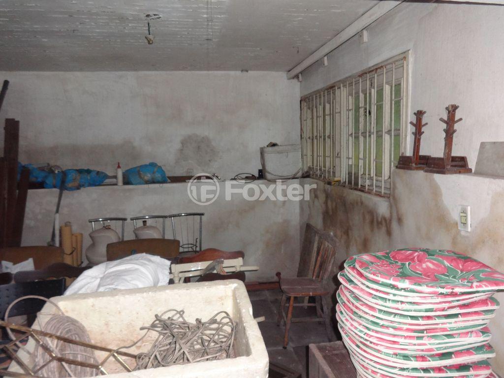 Foxter Imobiliária - Casa 4 Dorm, Santa Cecília - Foto 44