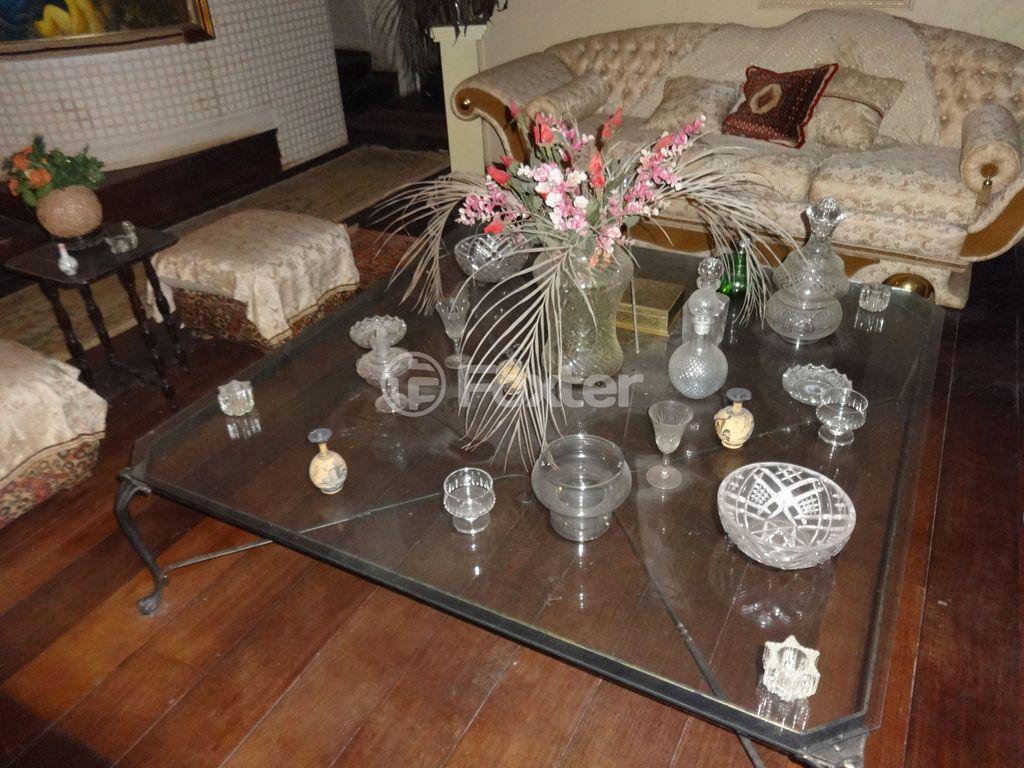 Foxter Imobiliária - Casa 4 Dorm, Santa Cecília - Foto 11