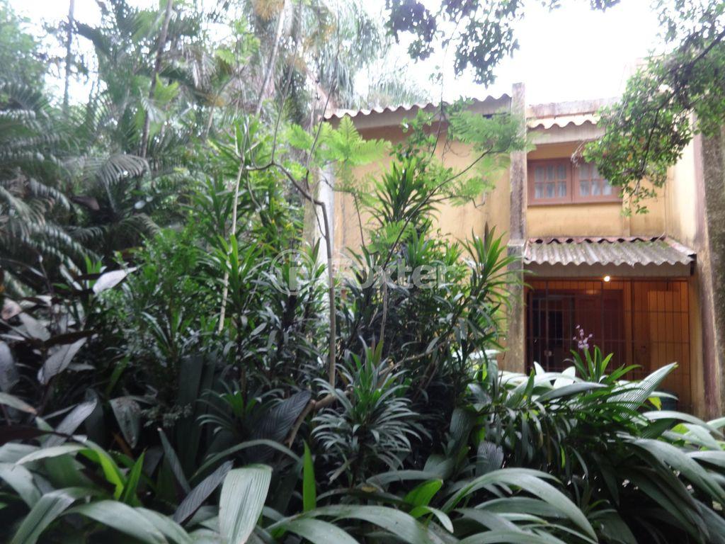 Foxter Imobiliária - Casa 4 Dorm, Santa Cecília - Foto 38
