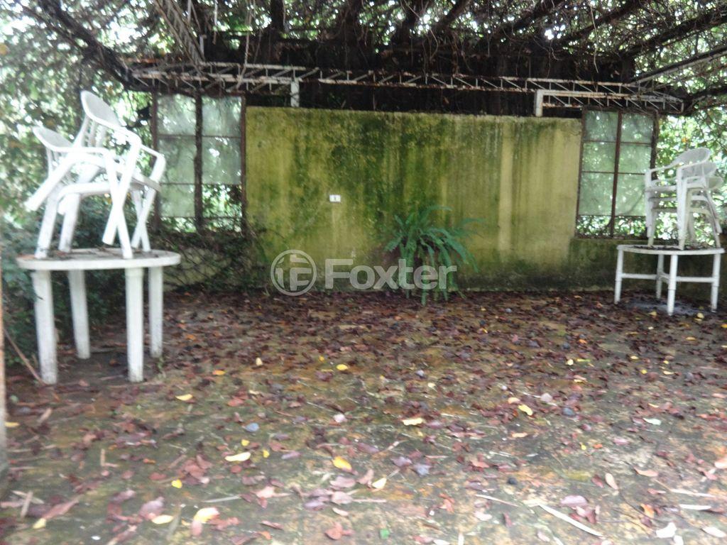 Foxter Imobiliária - Casa 4 Dorm, Santa Cecília - Foto 10