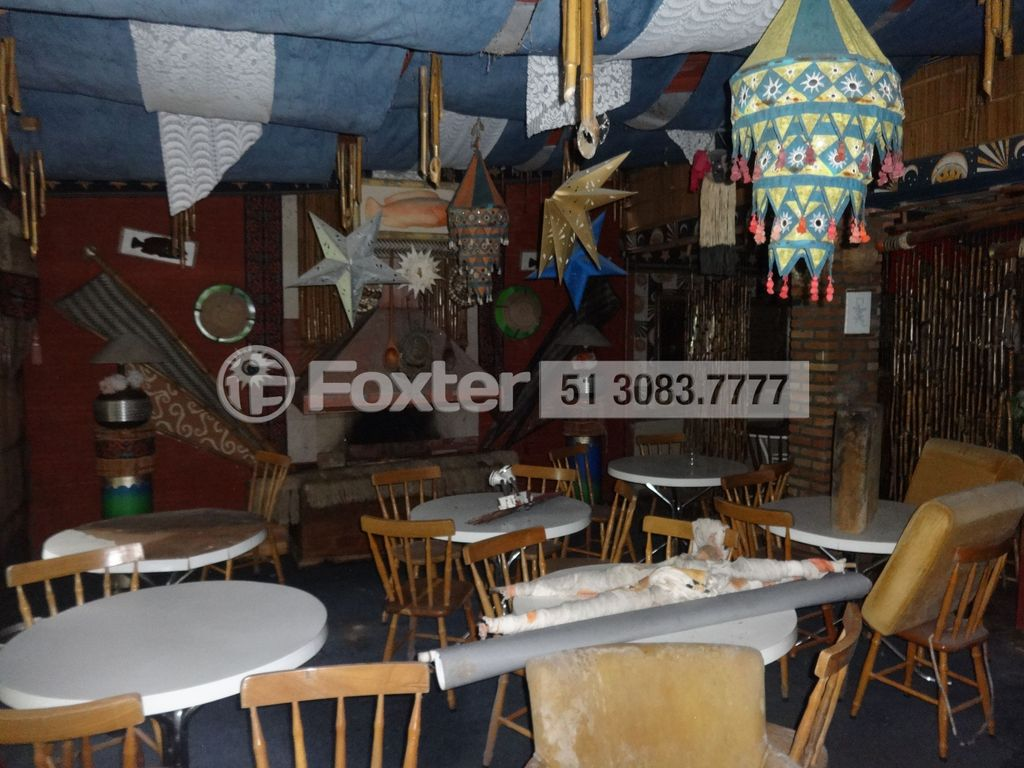 Foxter Imobiliária - Casa 4 Dorm, Santa Cecília - Foto 21