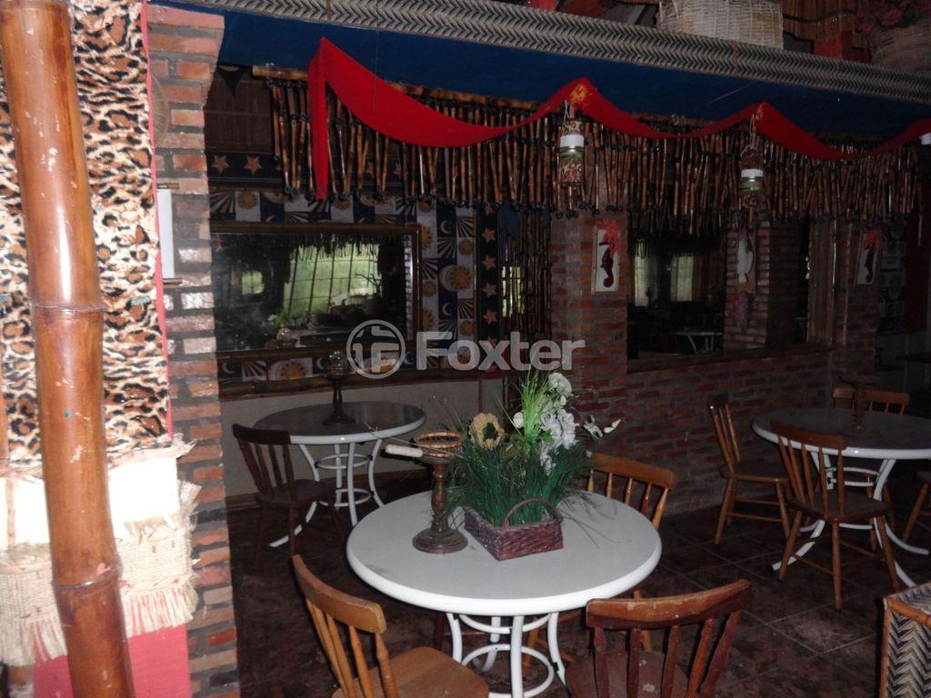 Foxter Imobiliária - Casa 4 Dorm, Santa Cecília - Foto 26