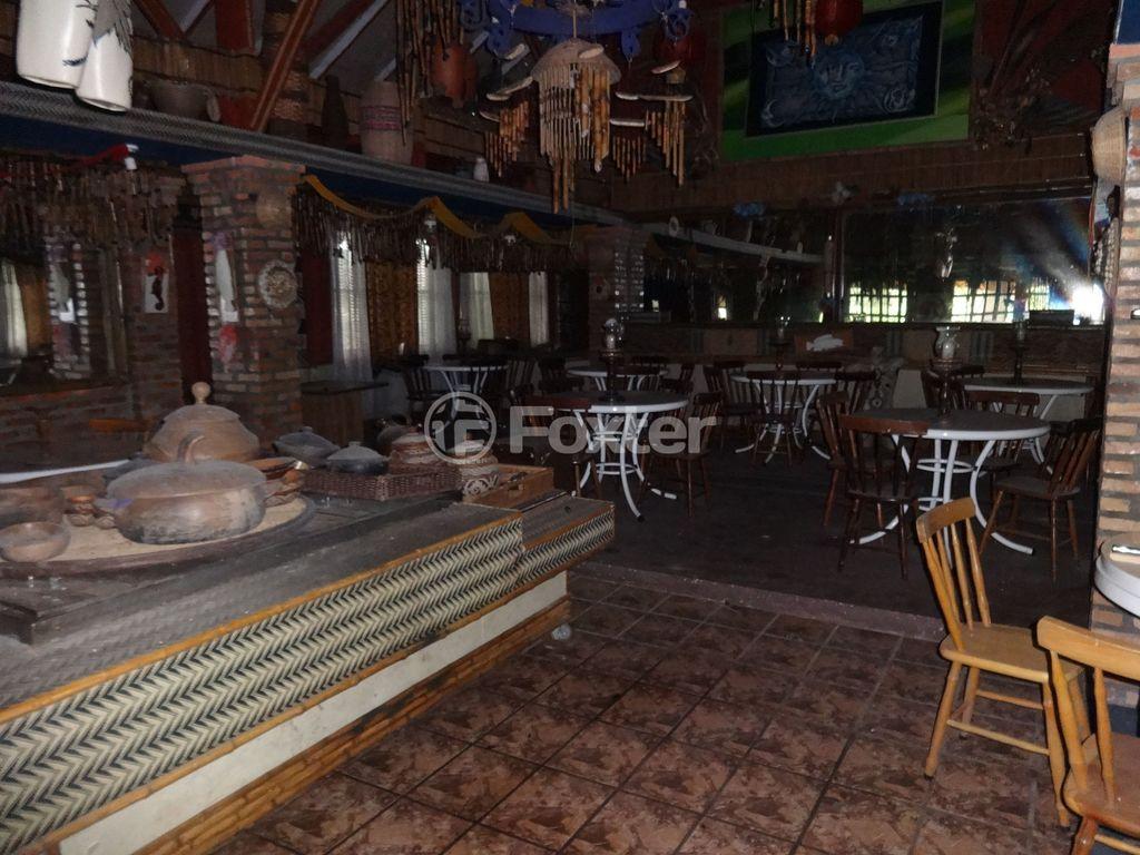 Foxter Imobiliária - Casa 4 Dorm, Santa Cecília - Foto 32