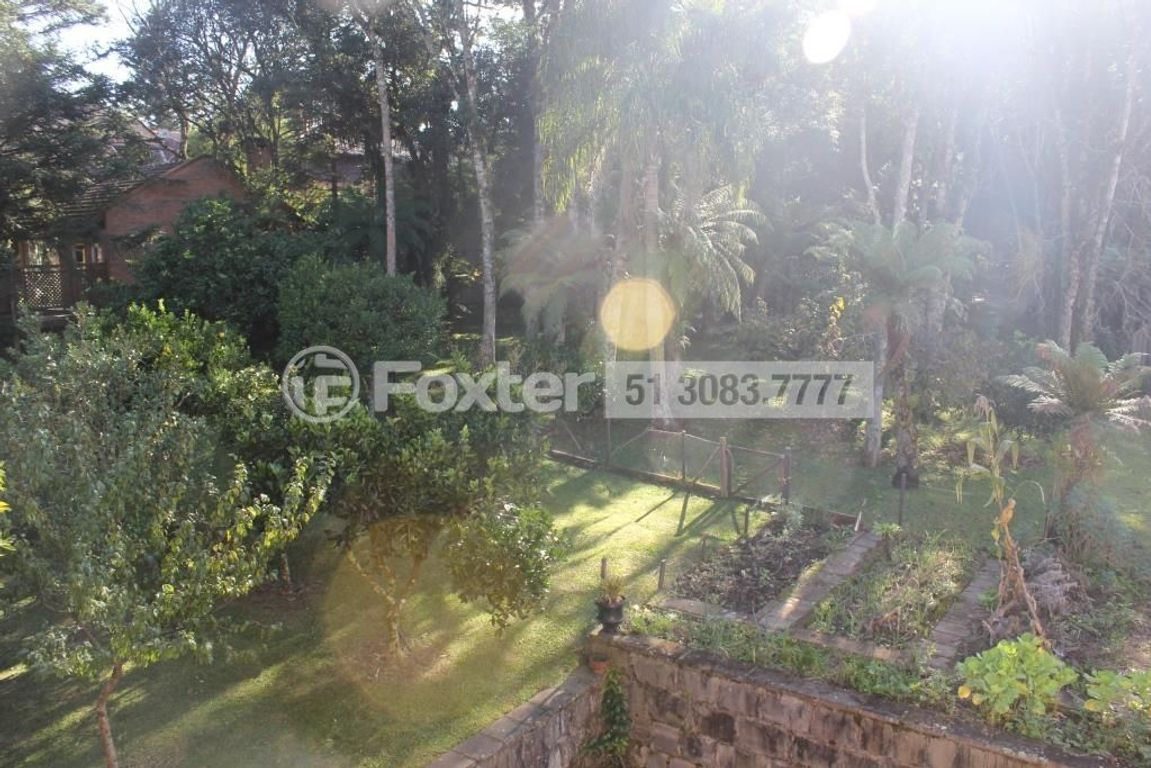 Imóvel: Terreno, Planalto, Gramado (132727)