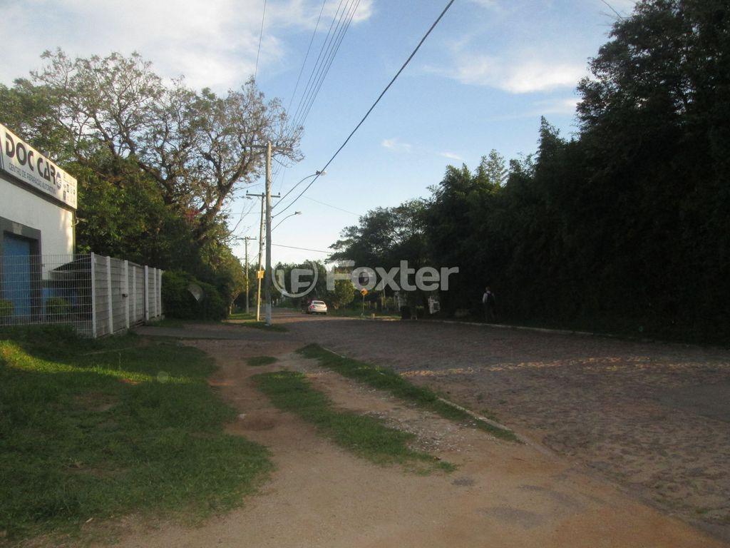 Terreno, Sitio São José, Viamão (132728) - Foto 5