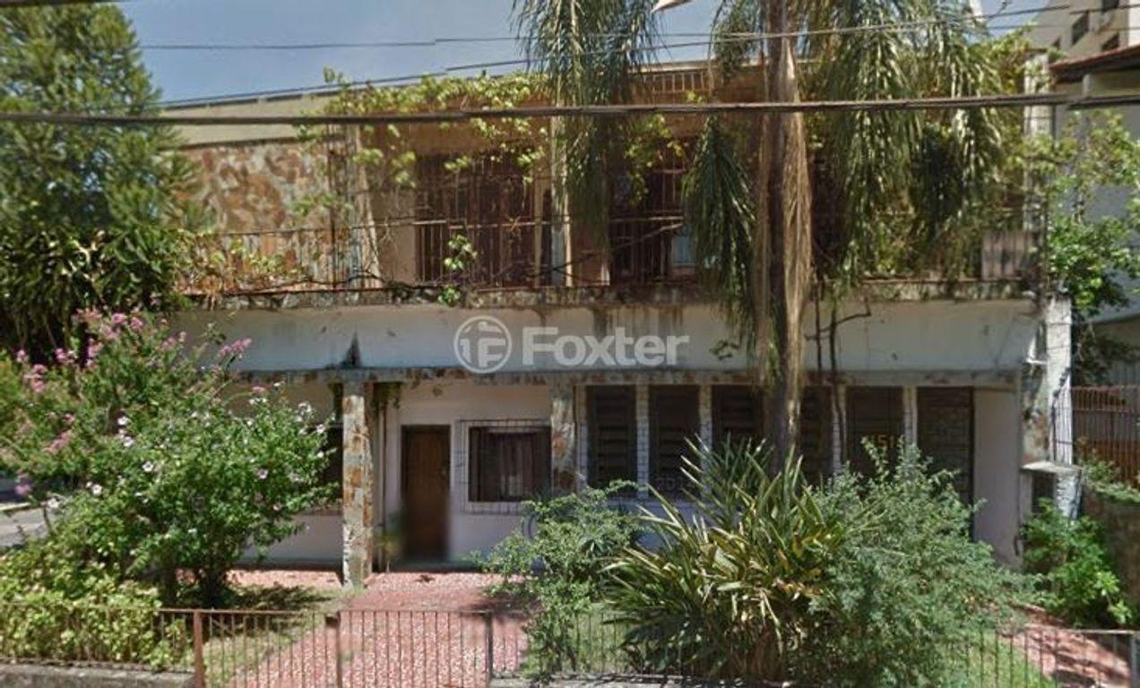 Prédio, Boa Vista, Porto Alegre (132729)