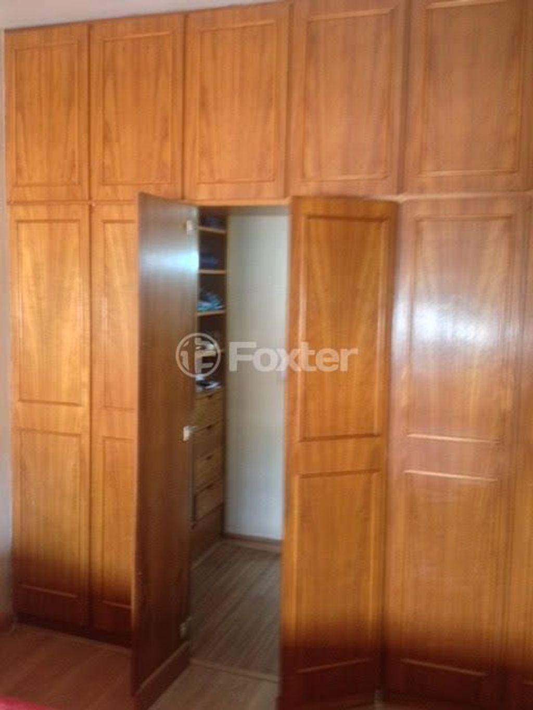 Apto 2 Dorm, Vila Jardim, Porto Alegre (132730) - Foto 15