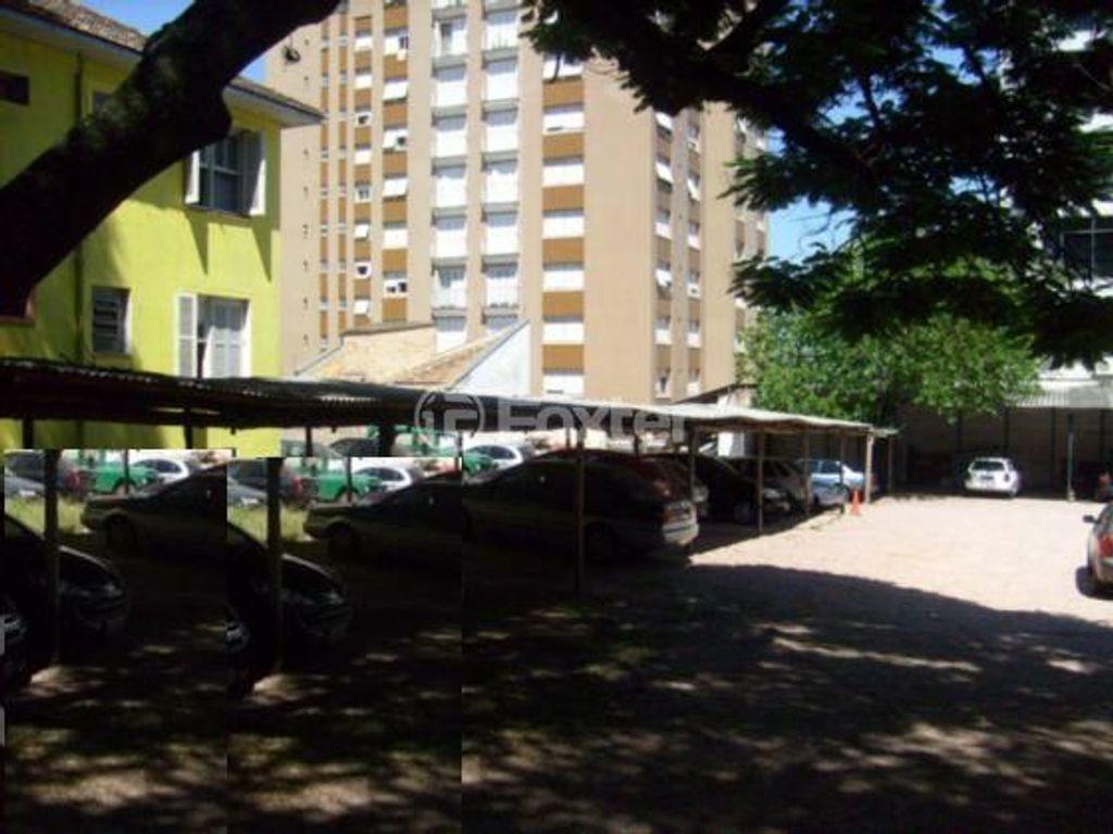 Foxter Imobiliária - Terreno, Menino Deus (132742) - Foto 2