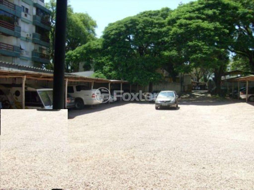 Foxter Imobiliária - Terreno, Menino Deus (132742) - Foto 4