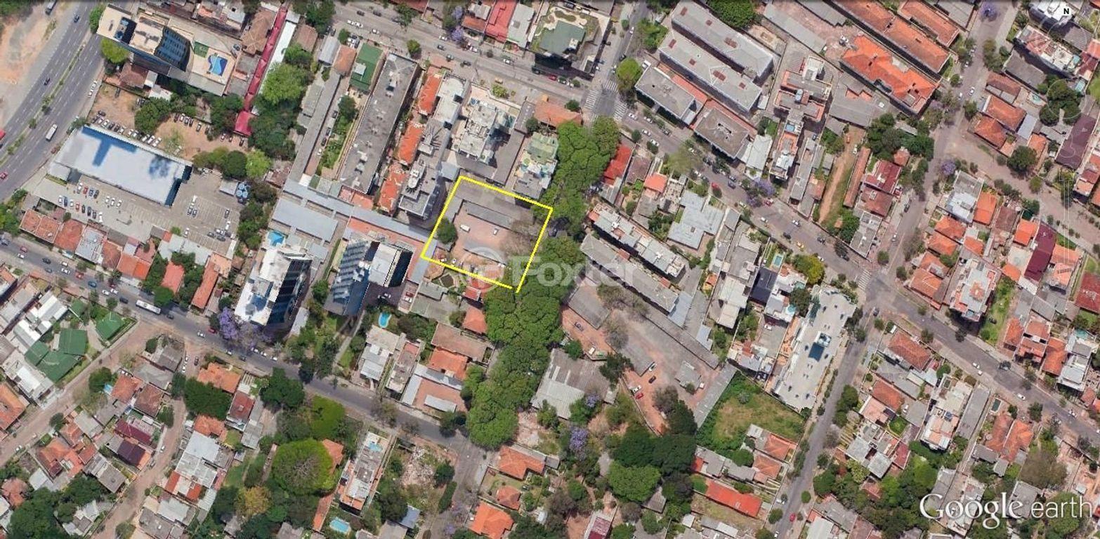 Foxter Imobiliária - Terreno, Menino Deus (132742) - Foto 5