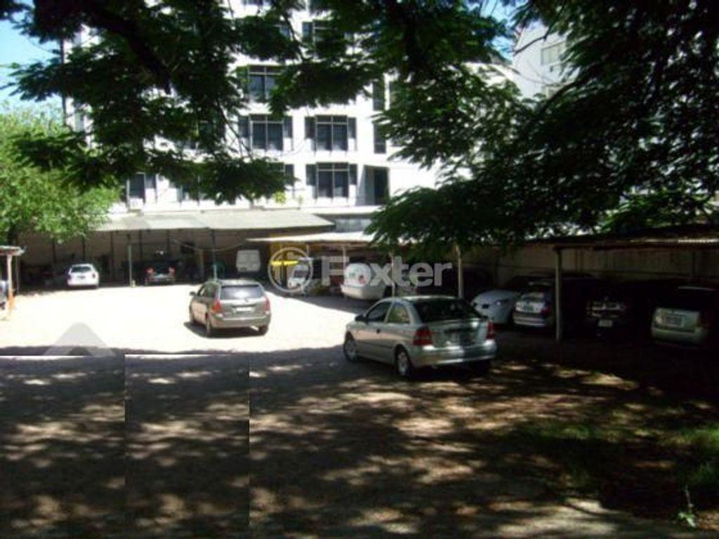 Foxter Imobiliária - Terreno, Menino Deus (132742) - Foto 3