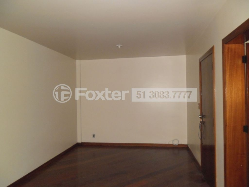Foxter Imobiliária - Apto 3 Dorm, Marechal Rondon - Foto 5