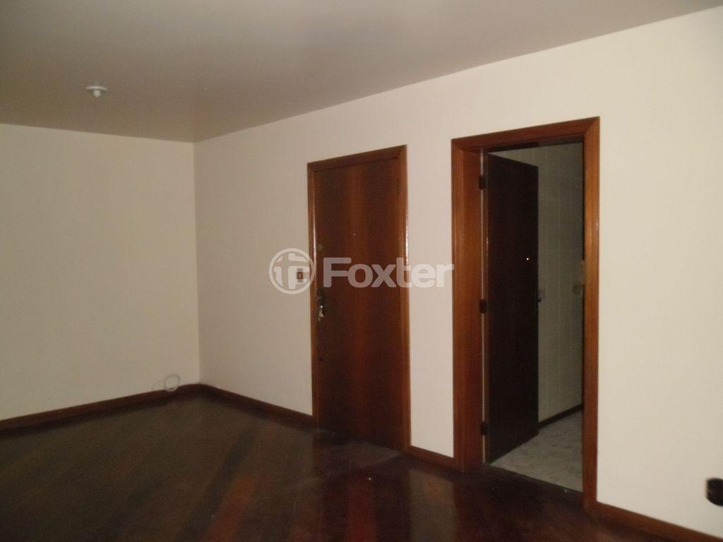 Foxter Imobiliária - Apto 3 Dorm, Marechal Rondon - Foto 6