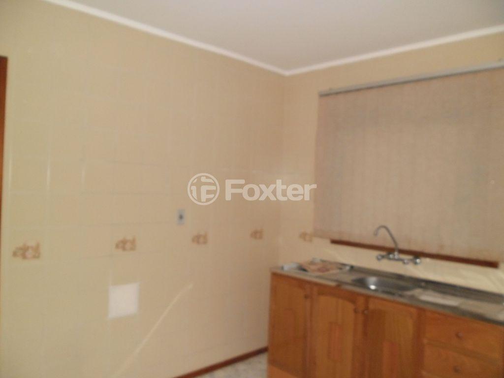 Foxter Imobiliária - Apto 3 Dorm, Marechal Rondon - Foto 3