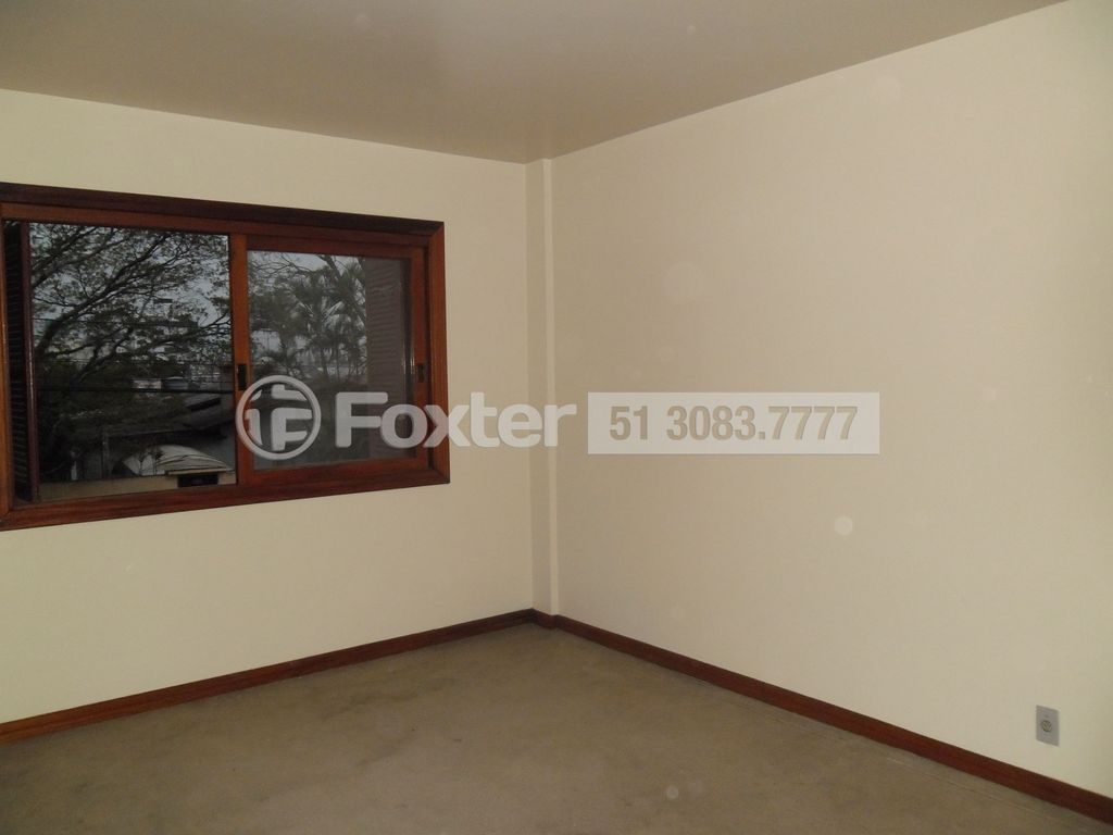 Foxter Imobiliária - Apto 3 Dorm, Marechal Rondon - Foto 8