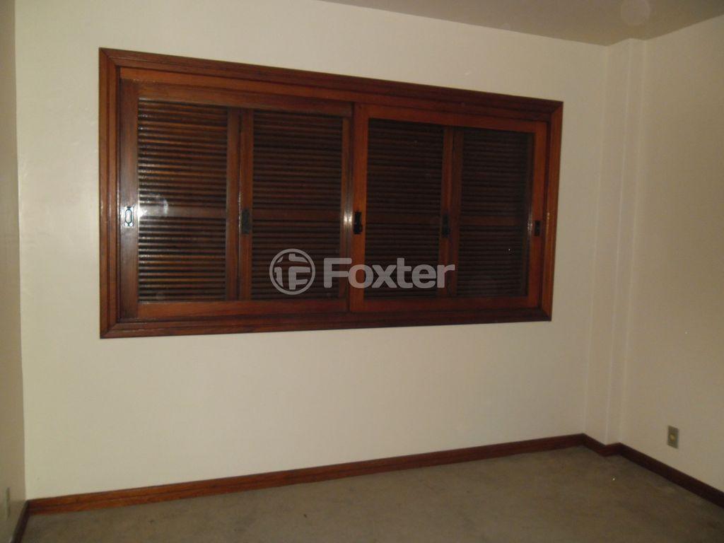 Foxter Imobiliária - Apto 3 Dorm, Marechal Rondon - Foto 12