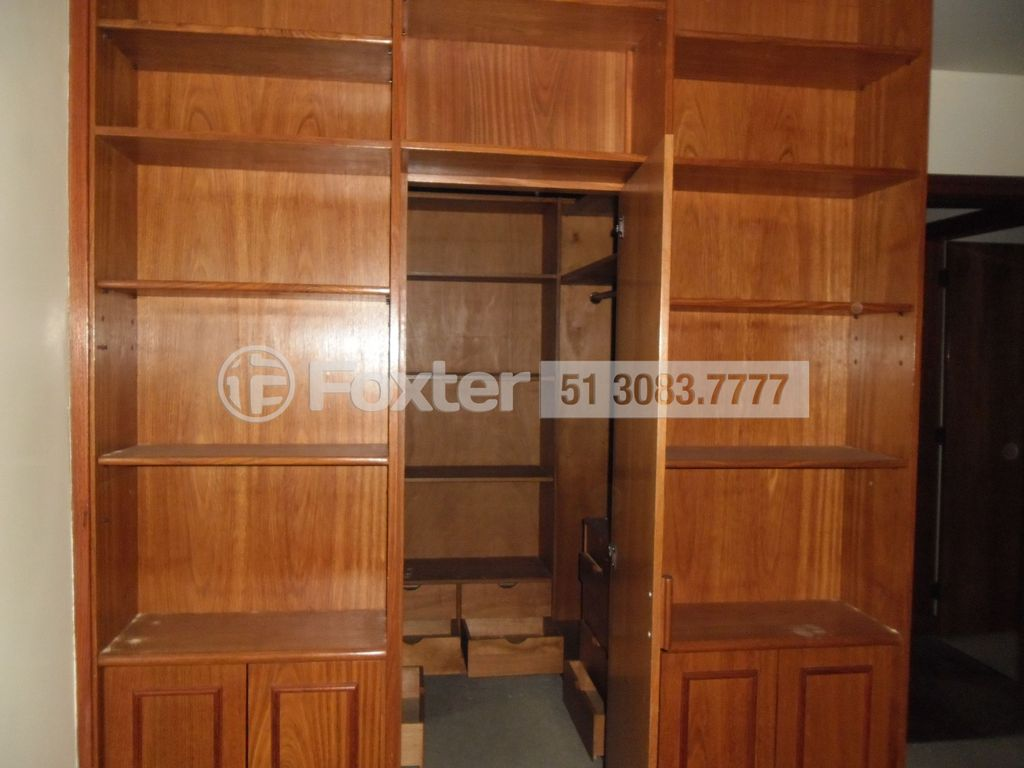 Foxter Imobiliária - Apto 3 Dorm, Marechal Rondon - Foto 11