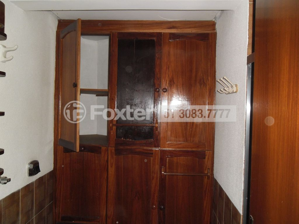 Foxter Imobiliária - Apto 3 Dorm, Marechal Rondon - Foto 14
