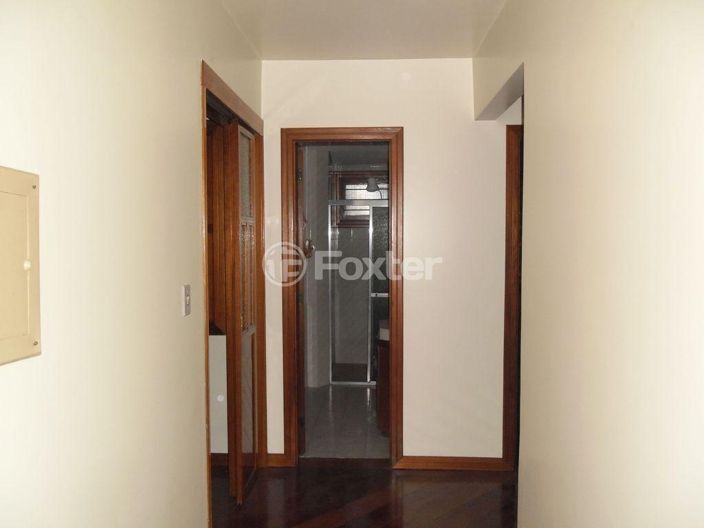 Foxter Imobiliária - Apto 3 Dorm, Marechal Rondon - Foto 10