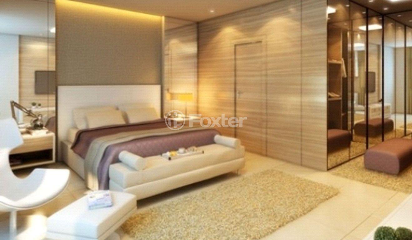 Apto 3 Dorm, Marechal Rondon, Canoas (132777) - Foto 15