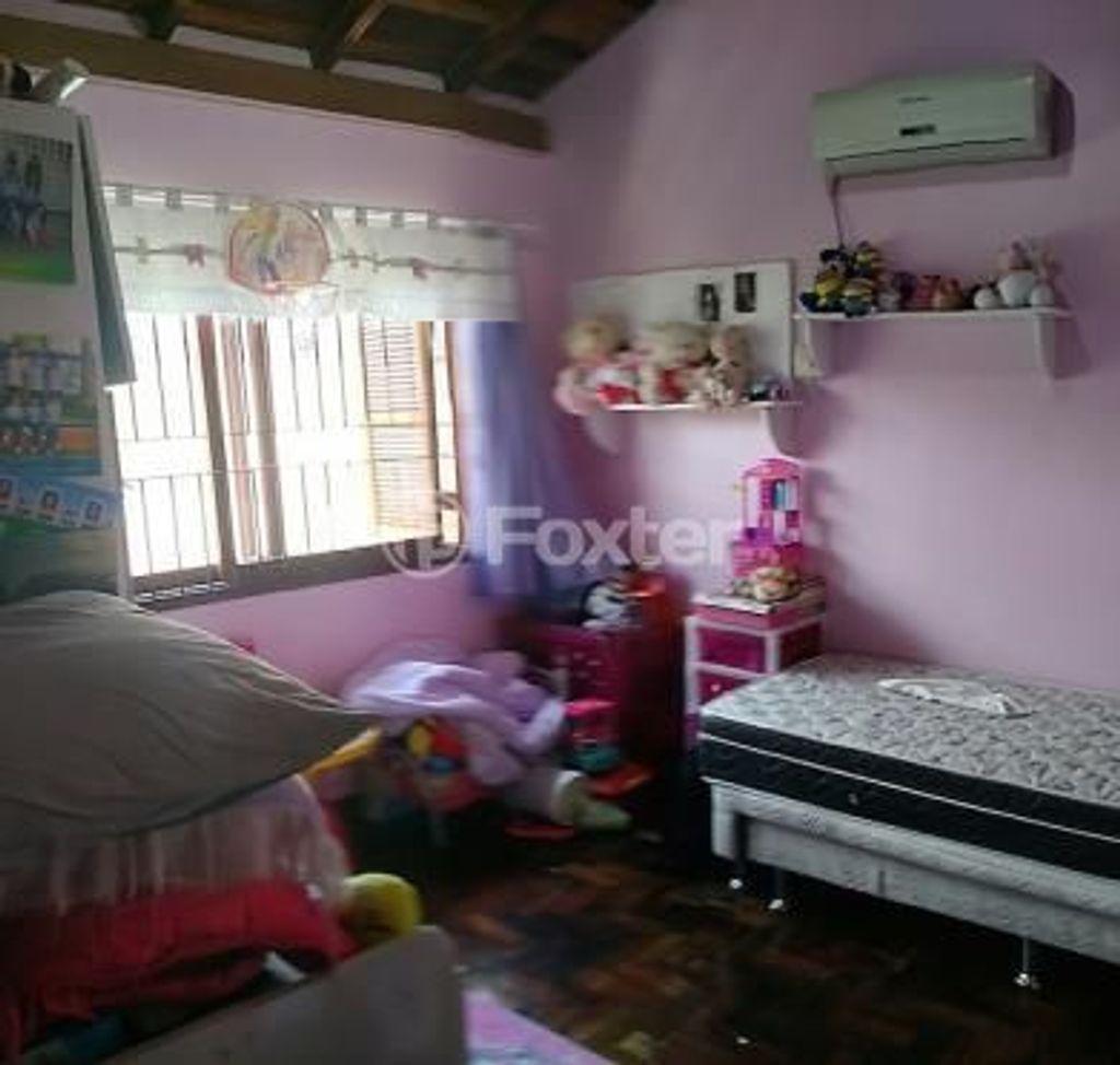 Foxter Imobiliária - Casa 2 Dorm, Centro, Esteio - Foto 5