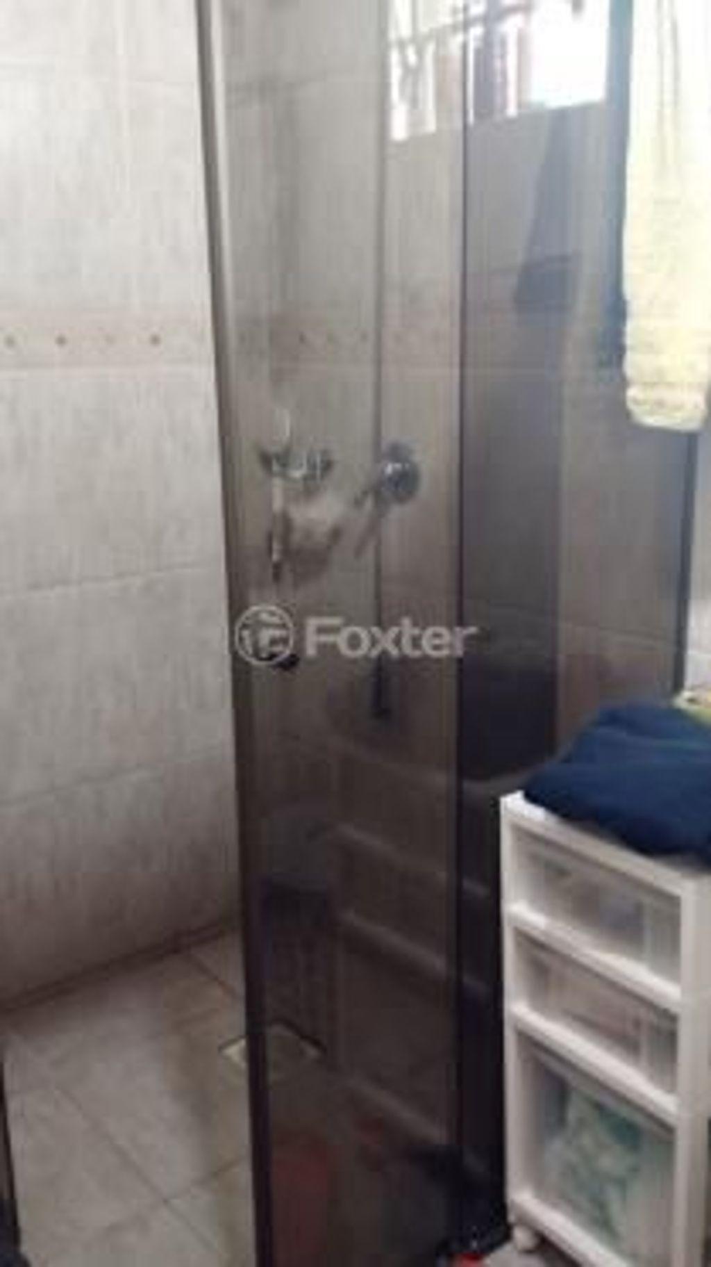 Foxter Imobiliária - Casa 2 Dorm, Centro, Esteio - Foto 4