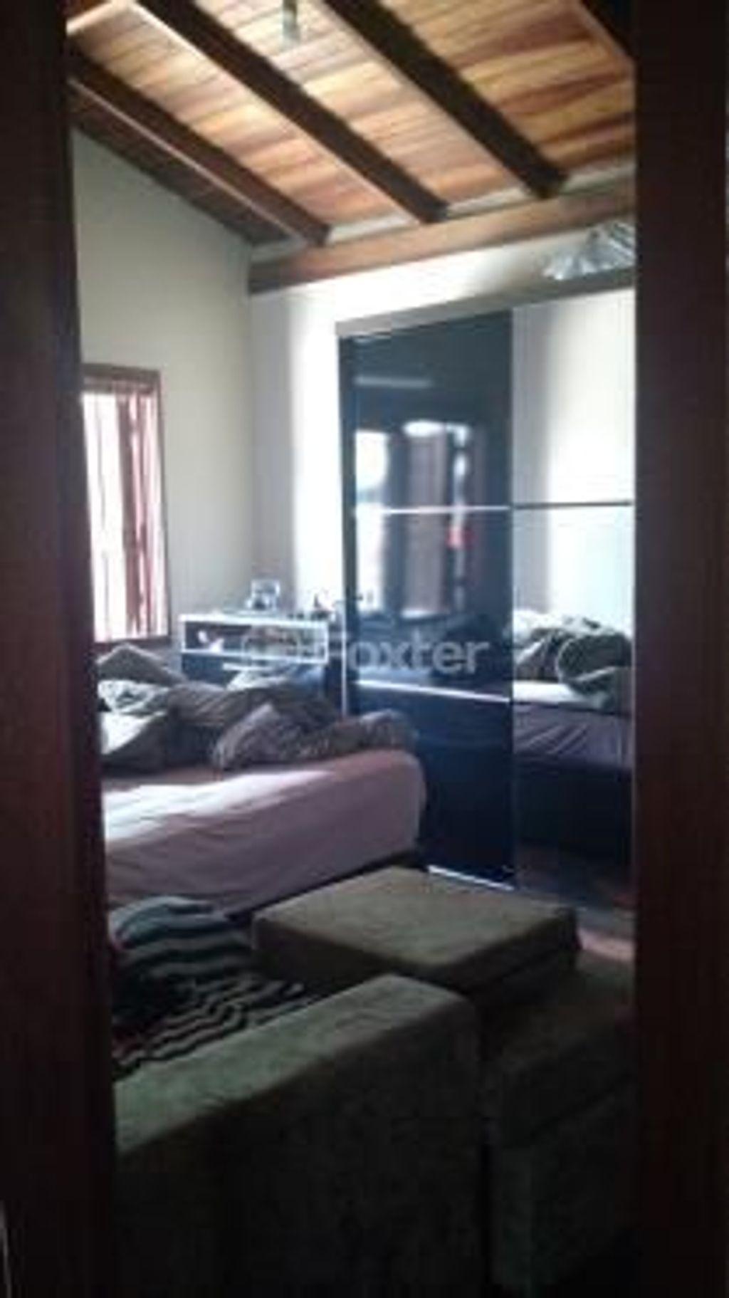 Foxter Imobiliária - Casa 2 Dorm, Centro, Esteio - Foto 2