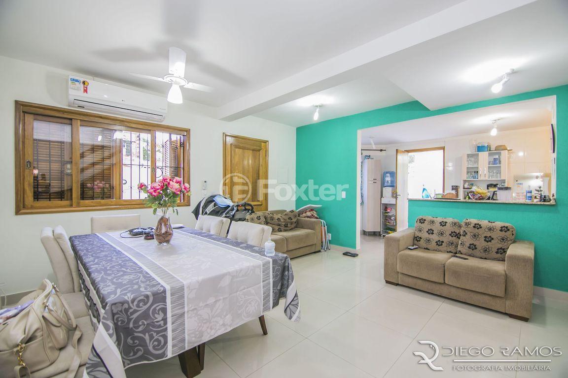 Foxter Imobiliária - Casa 3 Dorm, Camaquã (132851) - Foto 6