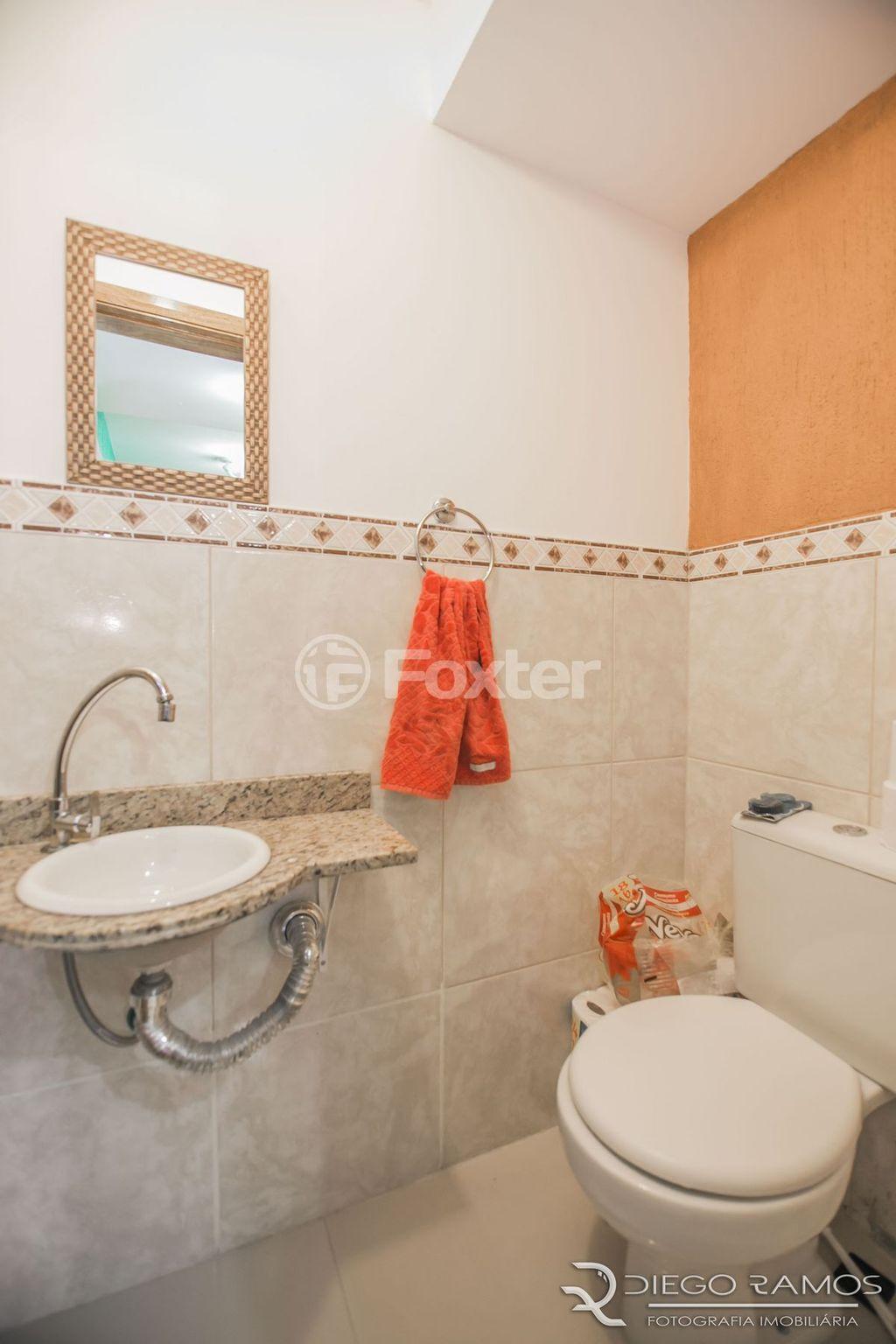 Foxter Imobiliária - Casa 3 Dorm, Camaquã (132851) - Foto 8